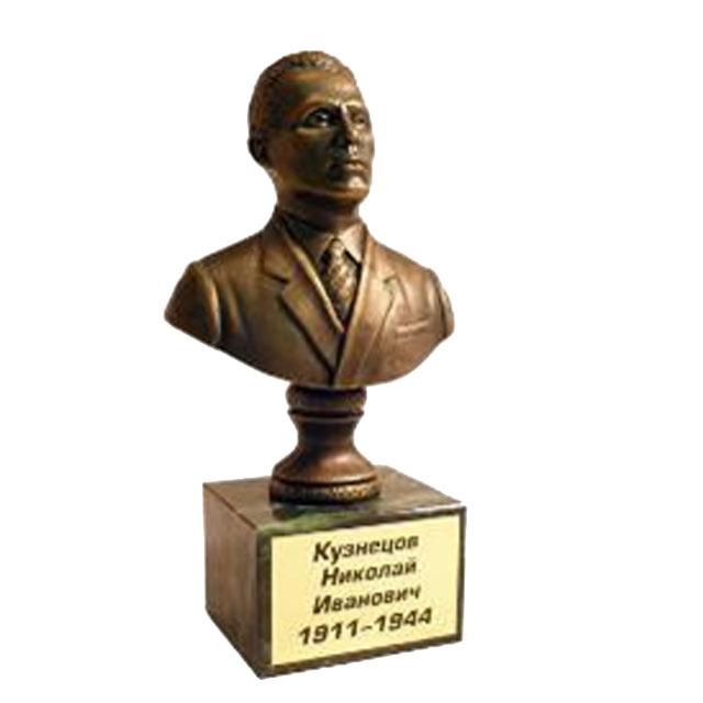 Кузнецов Н.И.
