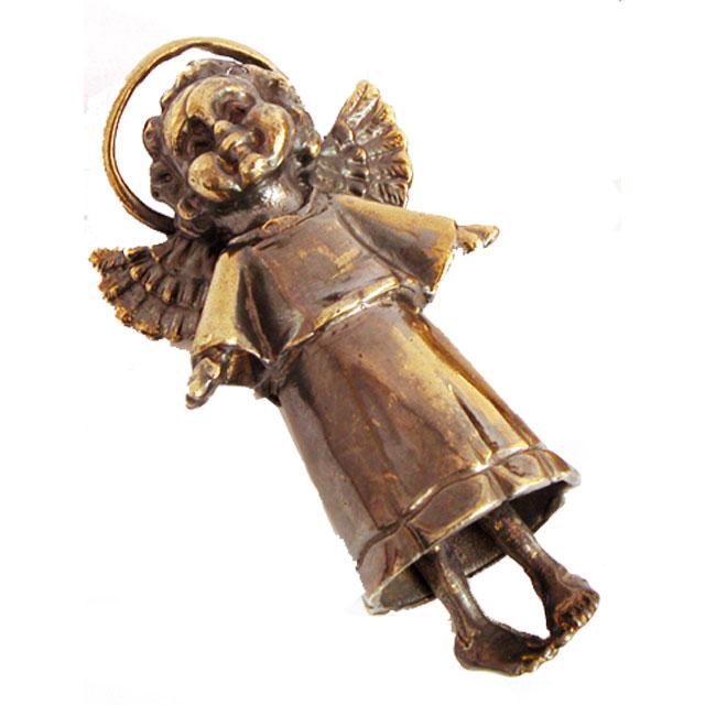 Колокольчик (Ангел)
