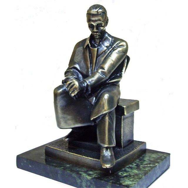 Попов С.П.(малый)(Екатеринбург)
