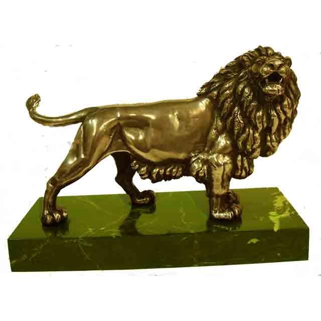 Лев (большой)